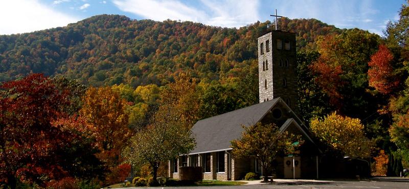 home-top-photo-st-marg-church_22