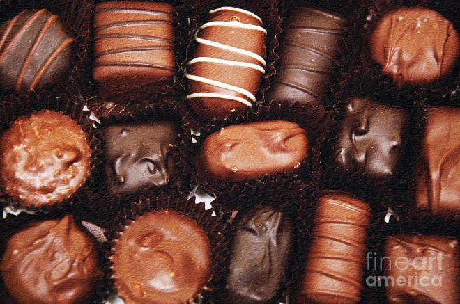 life-is-like-a-box-of-chocolates-1-andee-photography