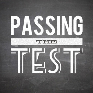 passingthetest_podcast