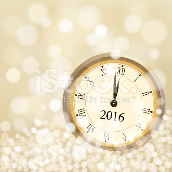 stock-illustration-80872275-2016-new-year-greeting-card-glittering-golden-background-vintage-clock.jpg