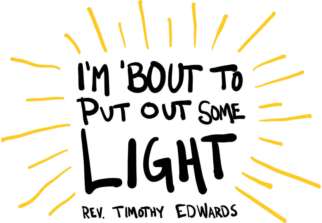 rev-timothy-edwards-im-bout-to-put-out-some-light-550x380.jpg