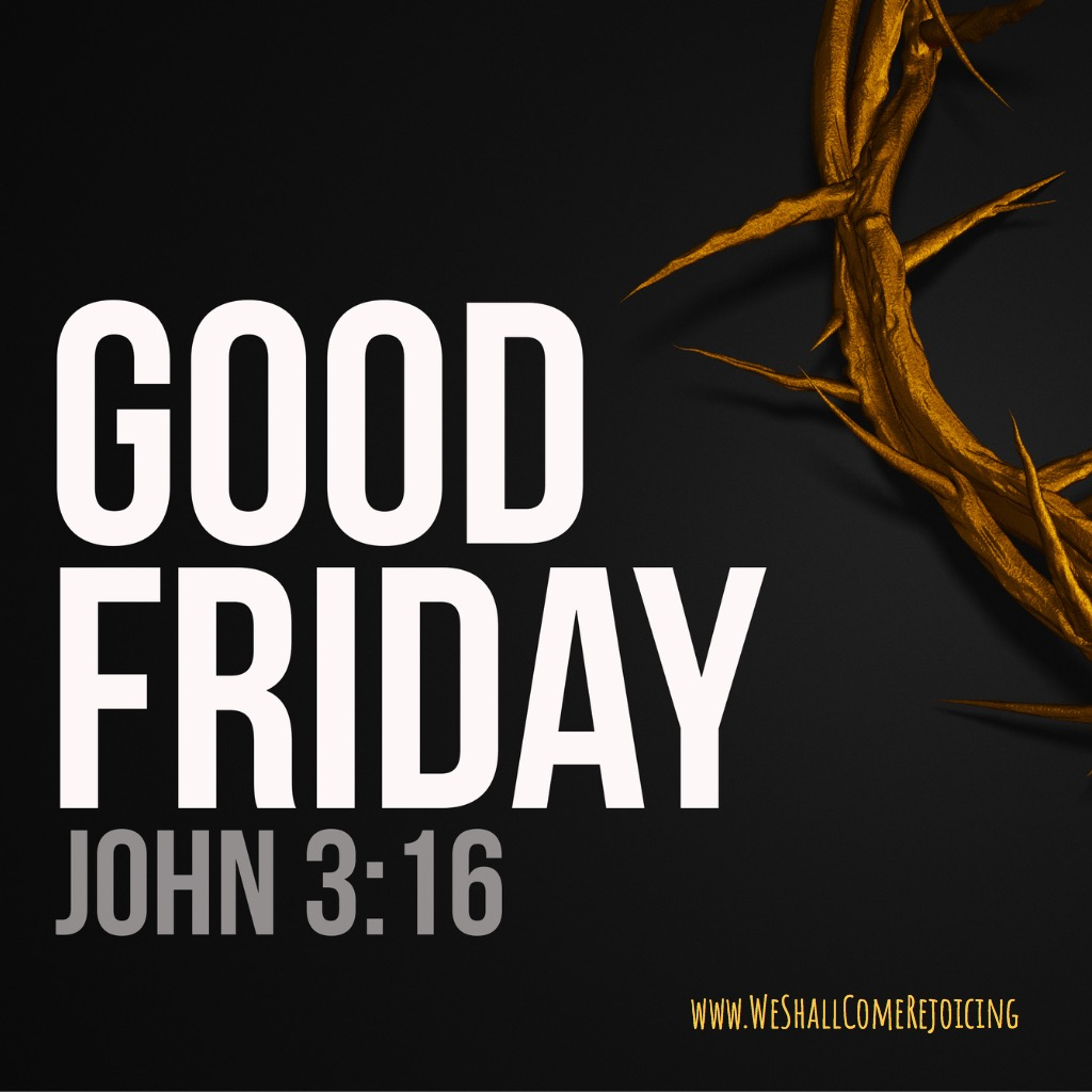 good-friday-john-316-gold-crown-of-thorns-3d-rendering-picture-id932061504.jpg