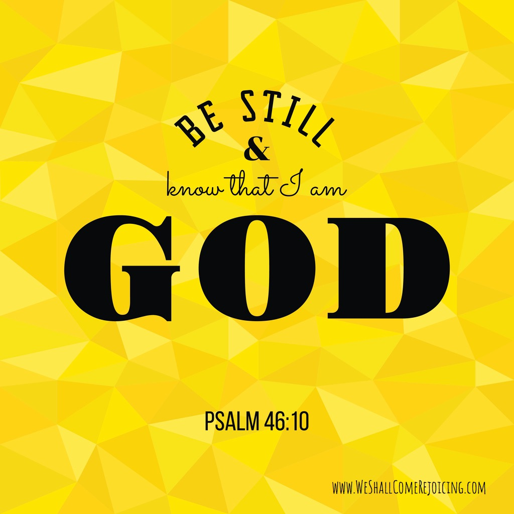 be-still-and-know-that-i-am-god-from-bible-polygon-background-vector-id843292712.jpg