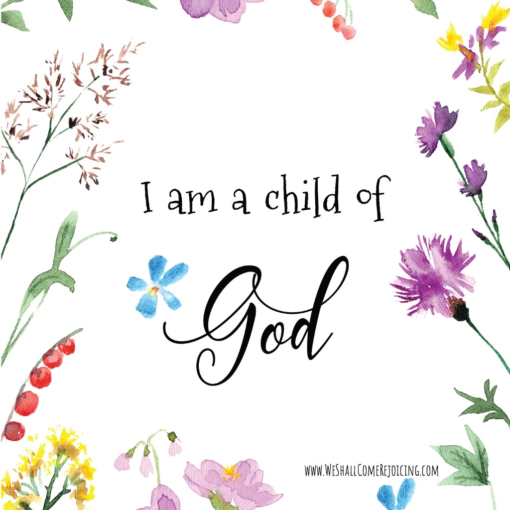 children-bible-quotes-printable-art-illustration-id942602968.jpg