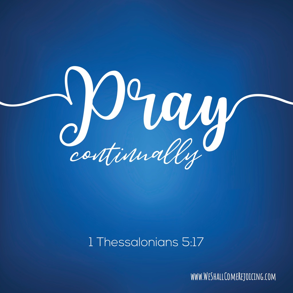 pray-continually-from-thessalonians-caligraphy-bible-quote-vector-id848040080.jpg