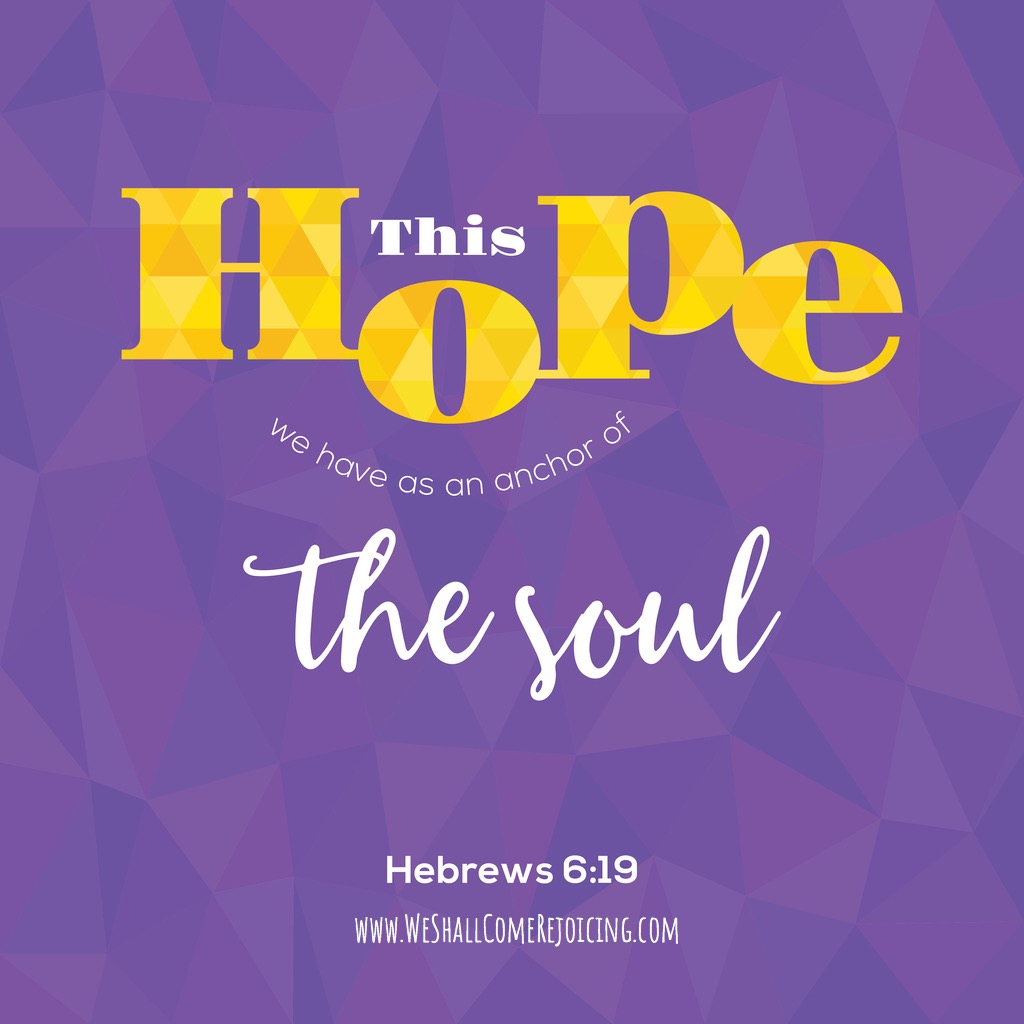 bible-verse-from-hebrews-this-hope-as-an-anchor-for-the-soul-on-vector-id844340786.jpg