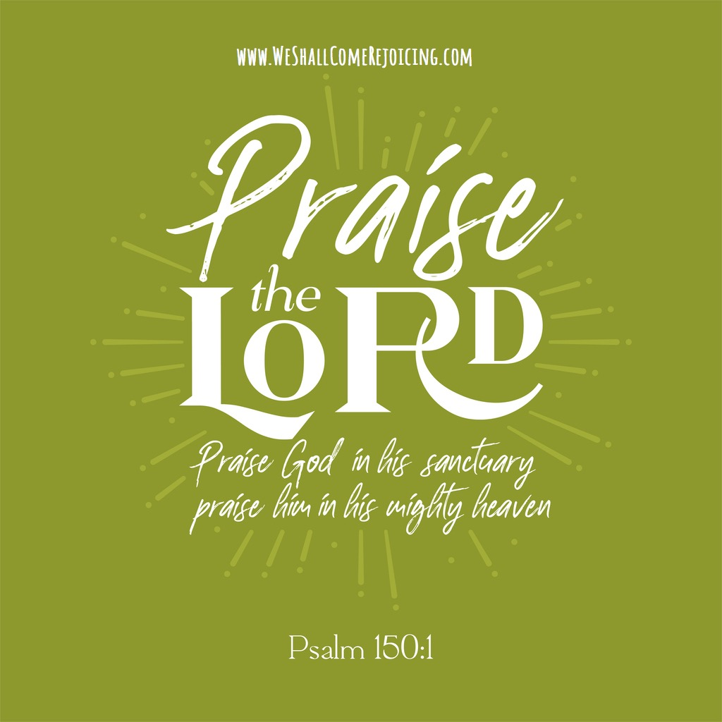 christian-bible-quote-for-use-as-poster-or-flying-praise-the-lord-vector-id858940496.jpg