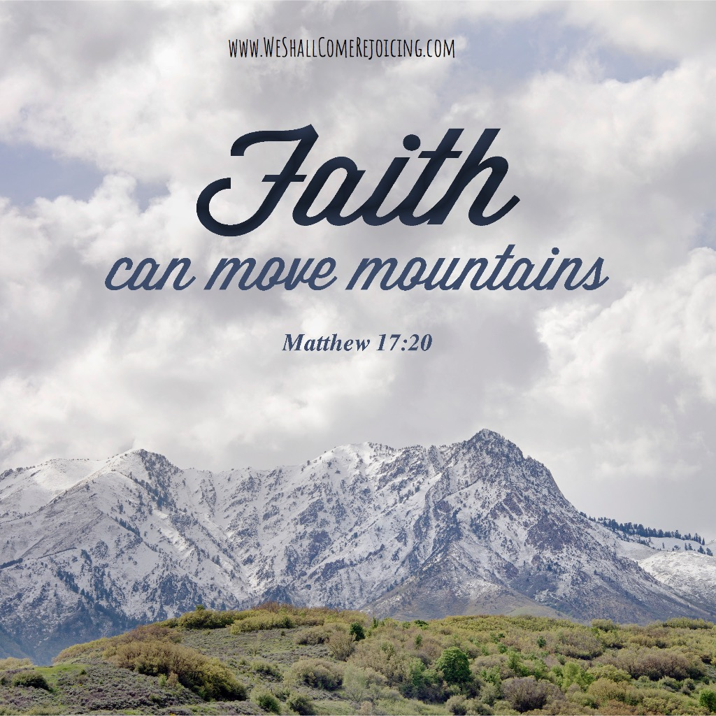 faith-can-move-mountains-picture-id483297856.jpg