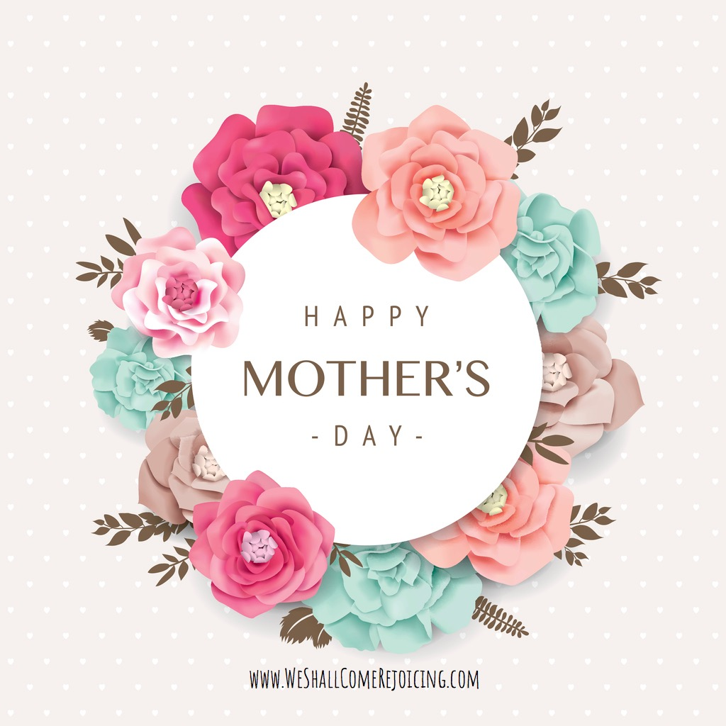 happy-mothers-day-vector-id659815338.jpg