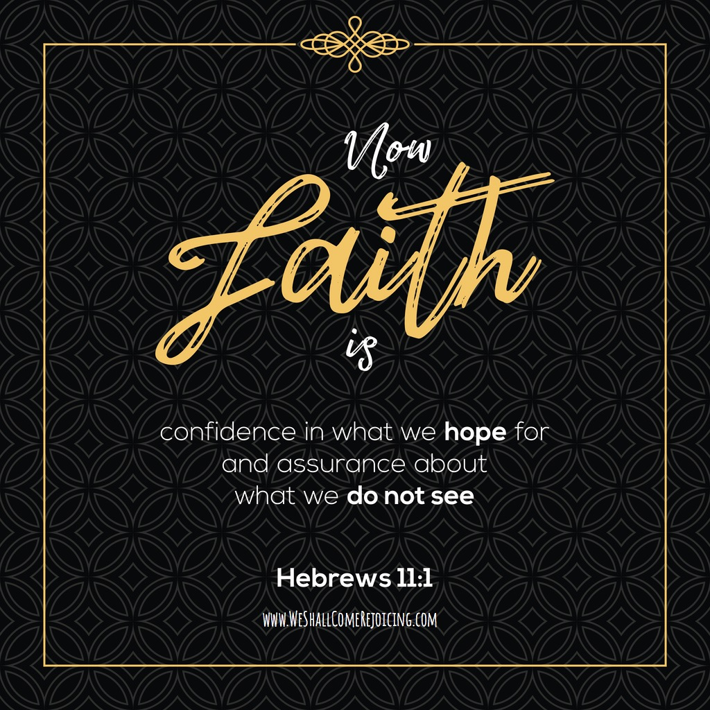 now-faith-is-confidence-in-what-we-hope-for-bible-quotes-from-hebrews-vector-id844340768.jpg