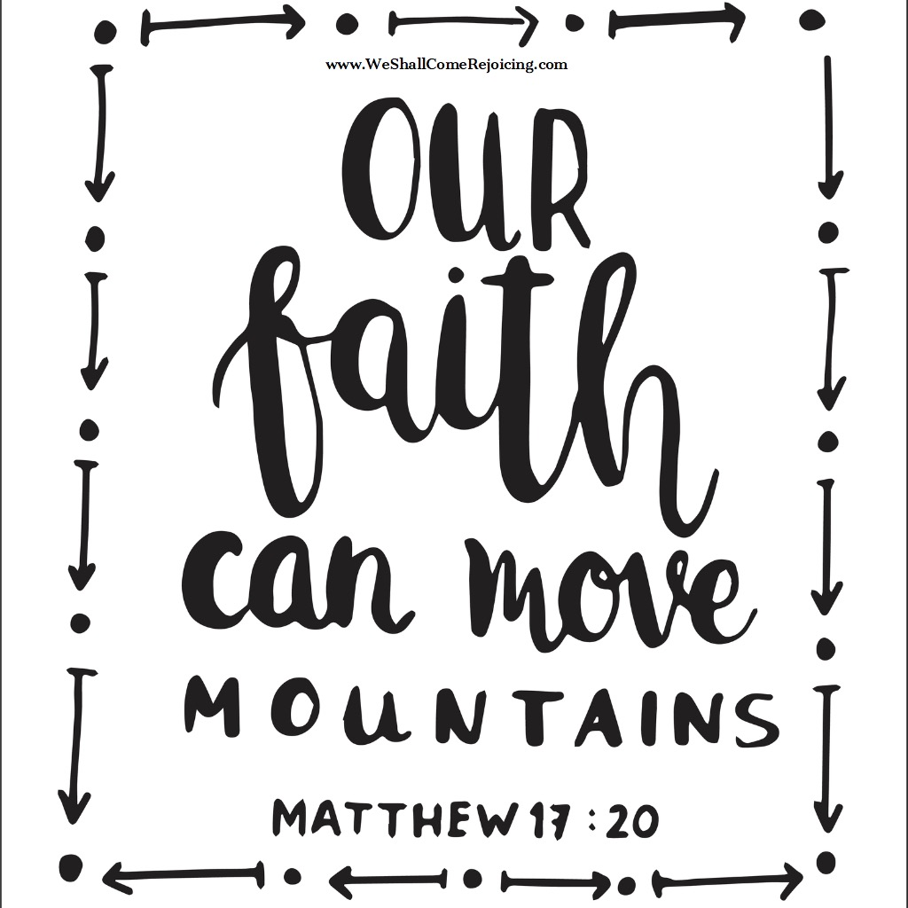 our-faith-can-move-mountains-vector-id606195496.jpg
