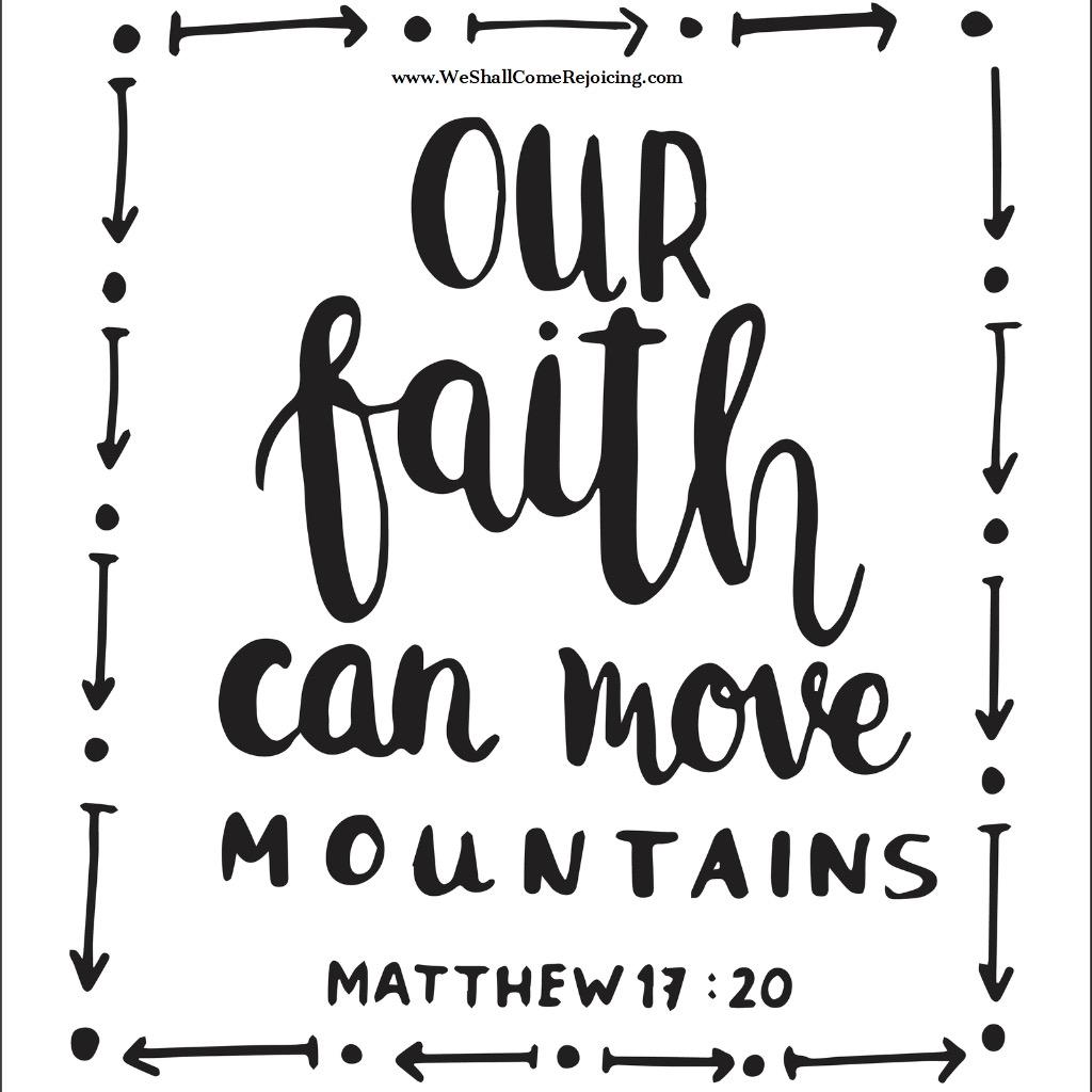 our-faith-can-move-mountains-vector-id606195496.jpg