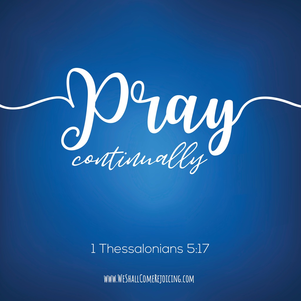 pray-continually-from-thessalonians-caligraphy-bible-quote-vector-id848040080-2.jpg
