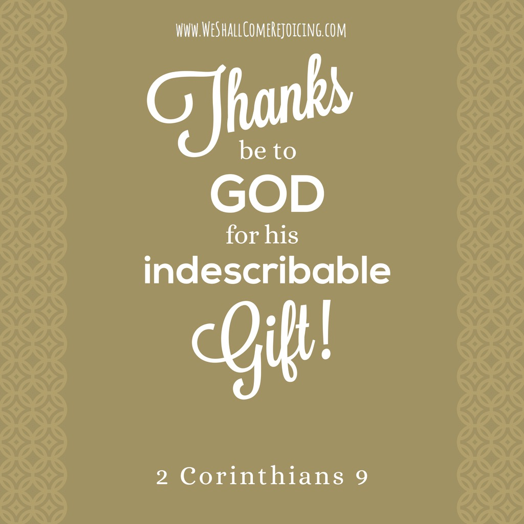 thanks-be-to-god-for-his-indescribable-gift-from-2-corinthians-bible-vector-id850771790.jpg