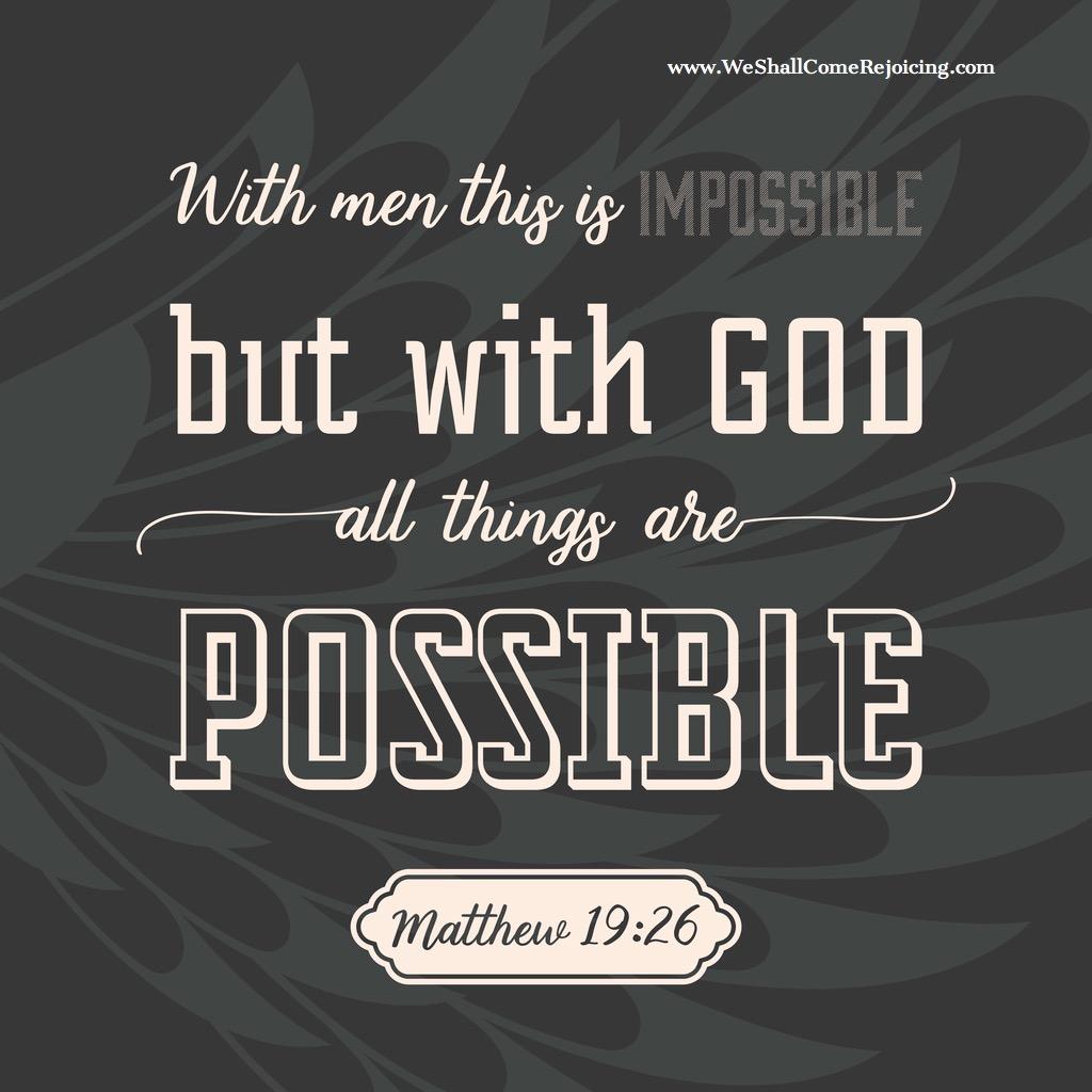 verse-from-bible-vector-id694433450.jpg
