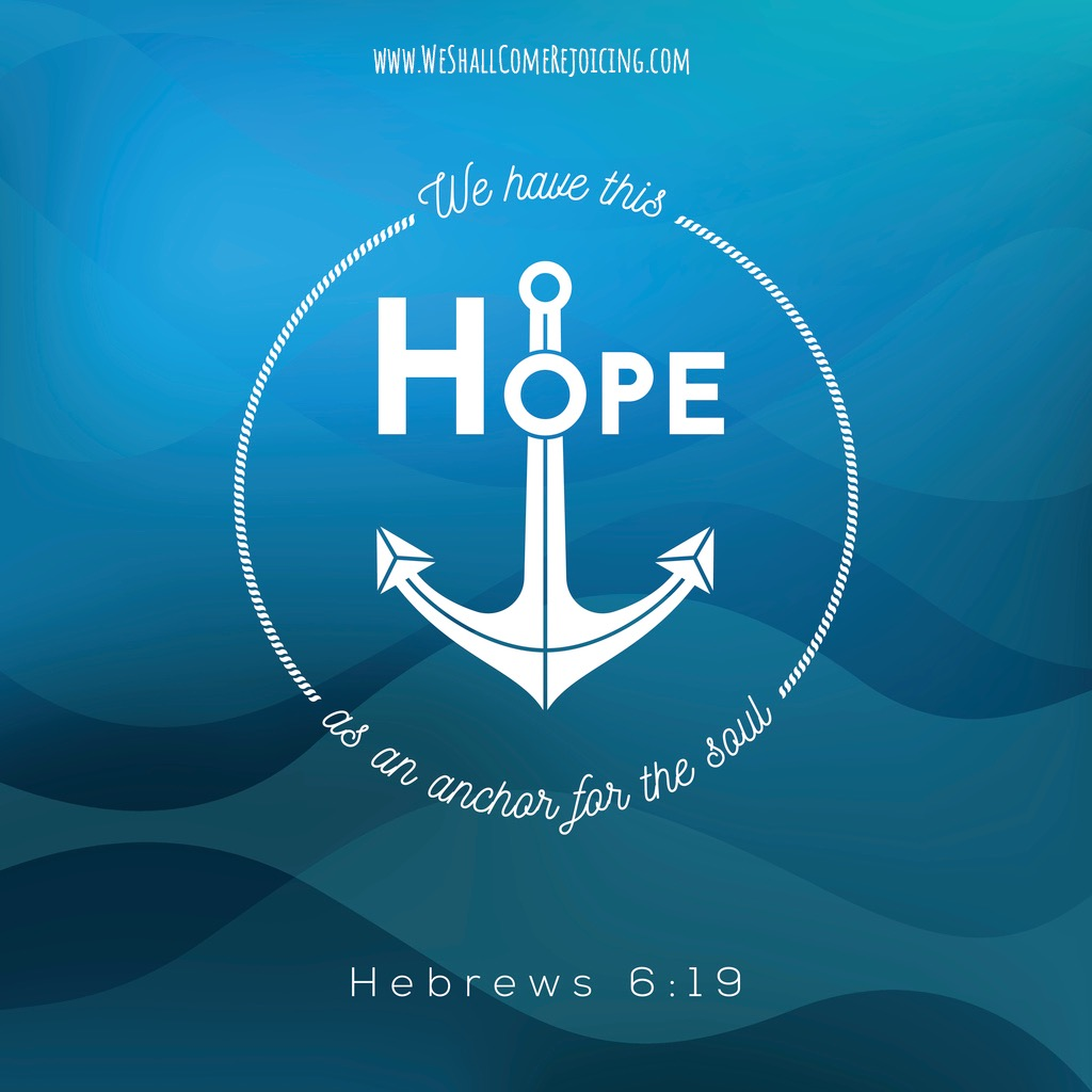 we-have-this-hope-as-an-anchor-for-the-soul-bible-quote-from-hebrews-vector-id846640010.jpg