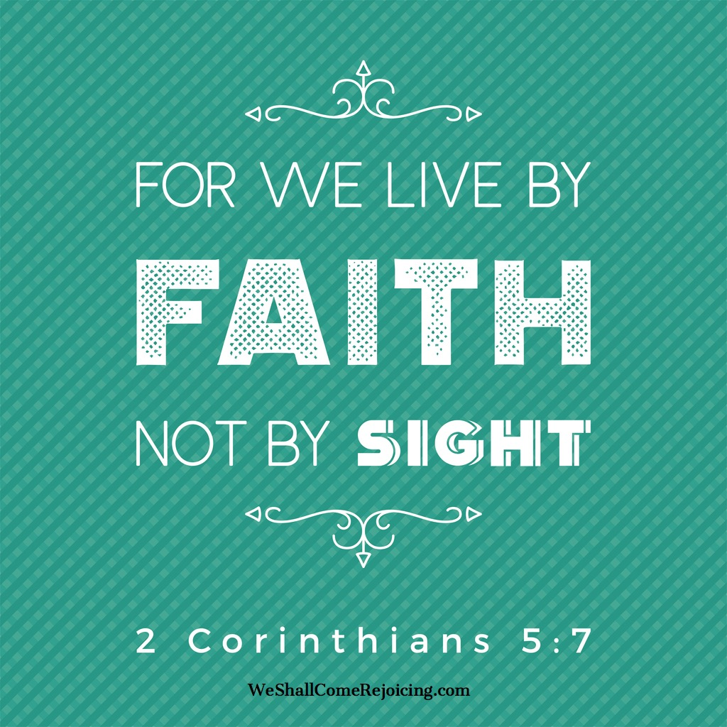 bible-quote-for-print-or-use-as-poster-we-live-by-faith-not-by-sight-vector-id861173274.jpg