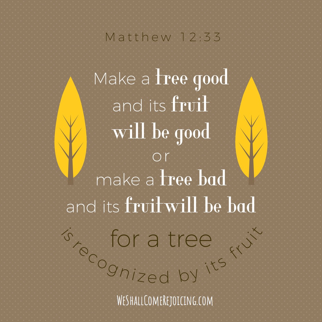 bible-quote-from-matthew-a-tree-is-recognized-by-its-fruit-on-dot-vector-id856865732.jpg