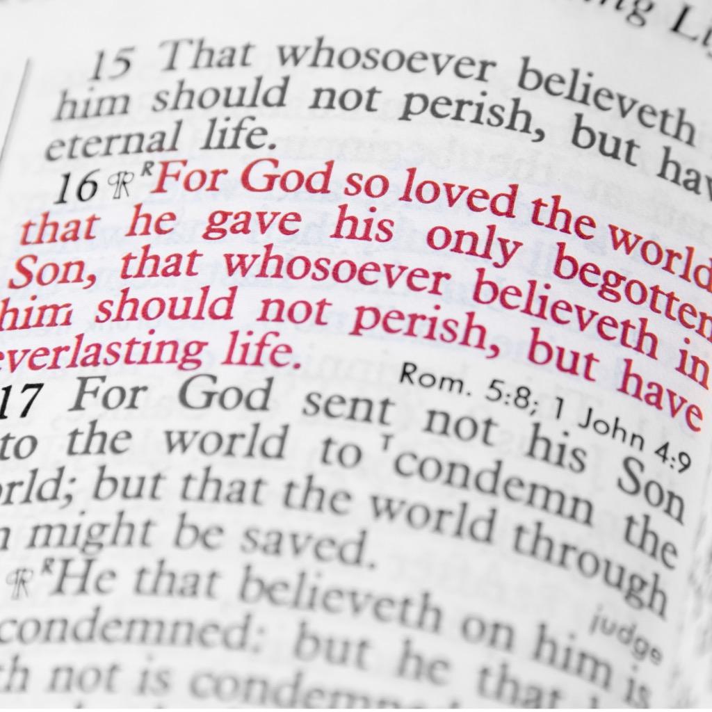 bible-verse-john-316-picture-id122798859.jpg