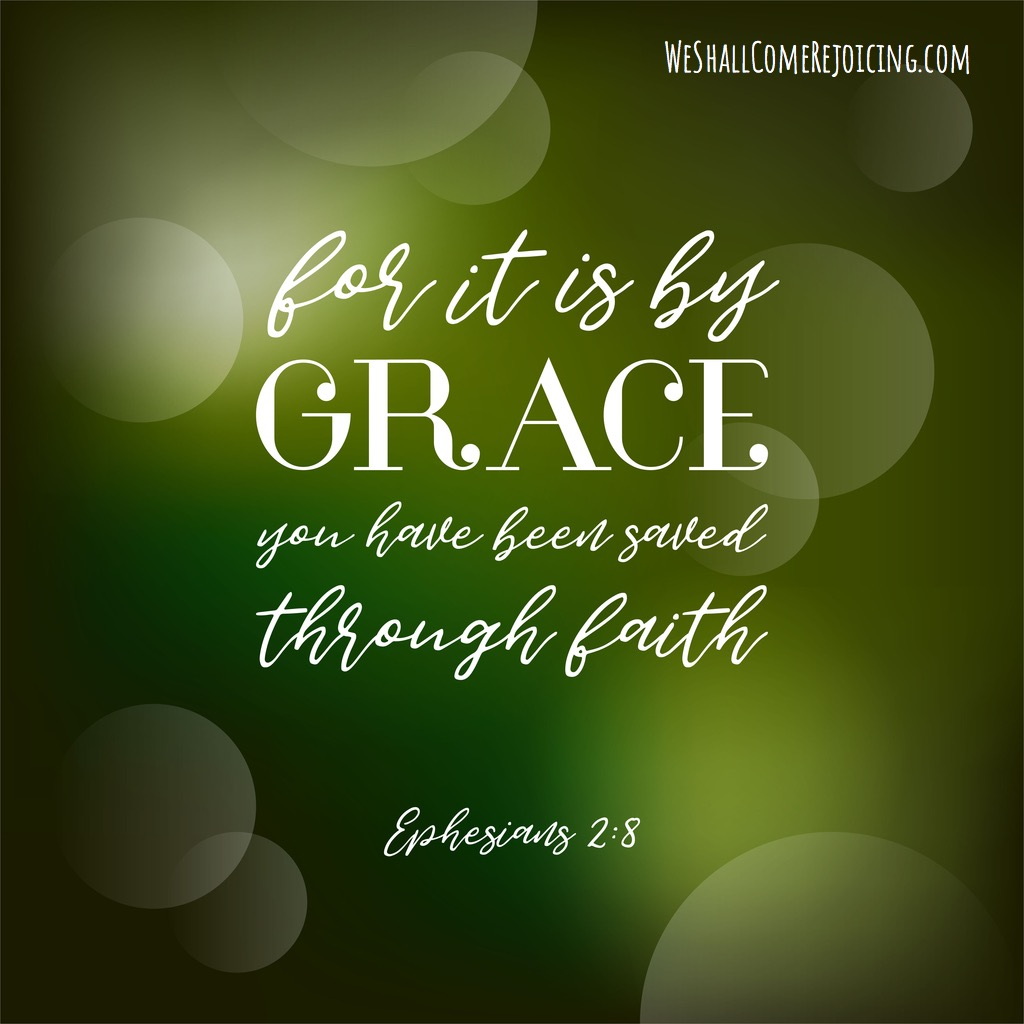 by-grace-you-have-been-saved-trough-faith-bible-quote-typography-vector-id858940448.jpg