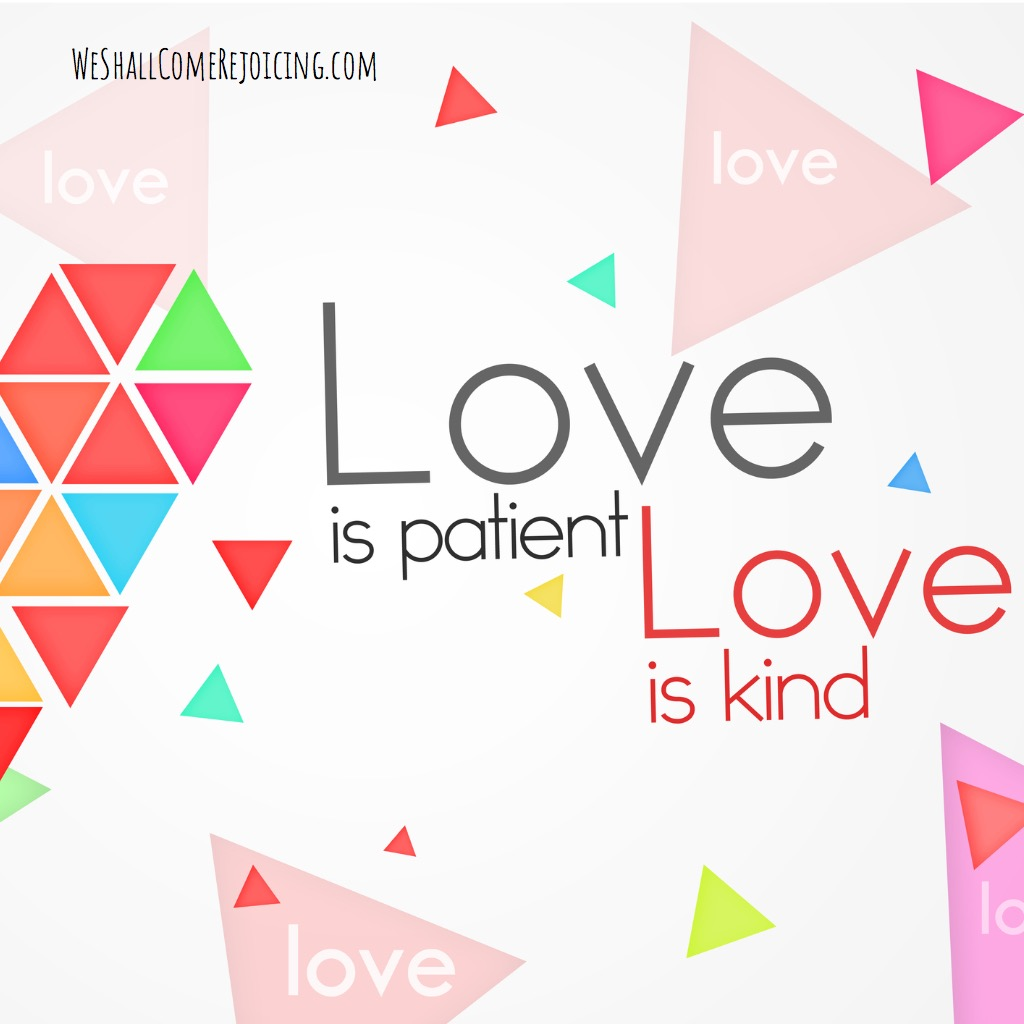 love-is-patient-and-kind-white-background-picture-id466011333.jpg
