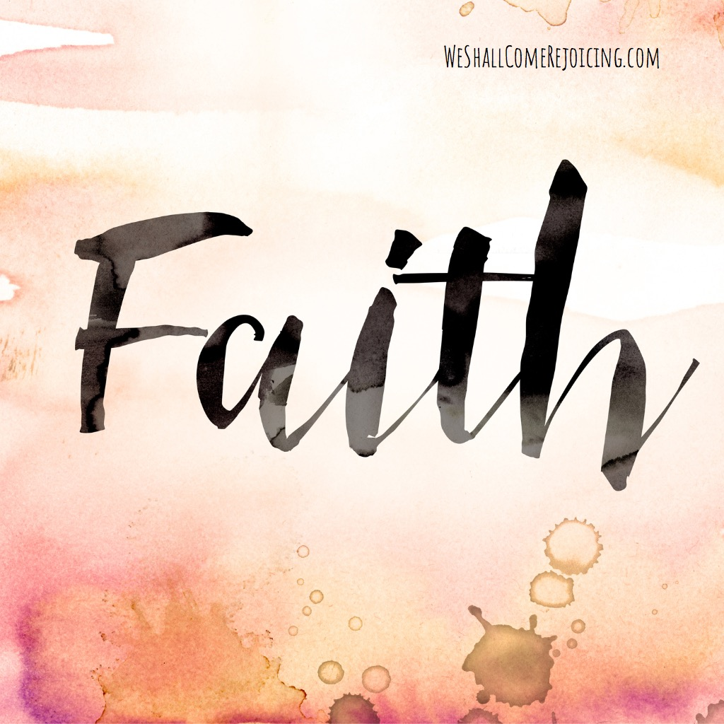 watercolor-faith-picture-id520877694.jpg