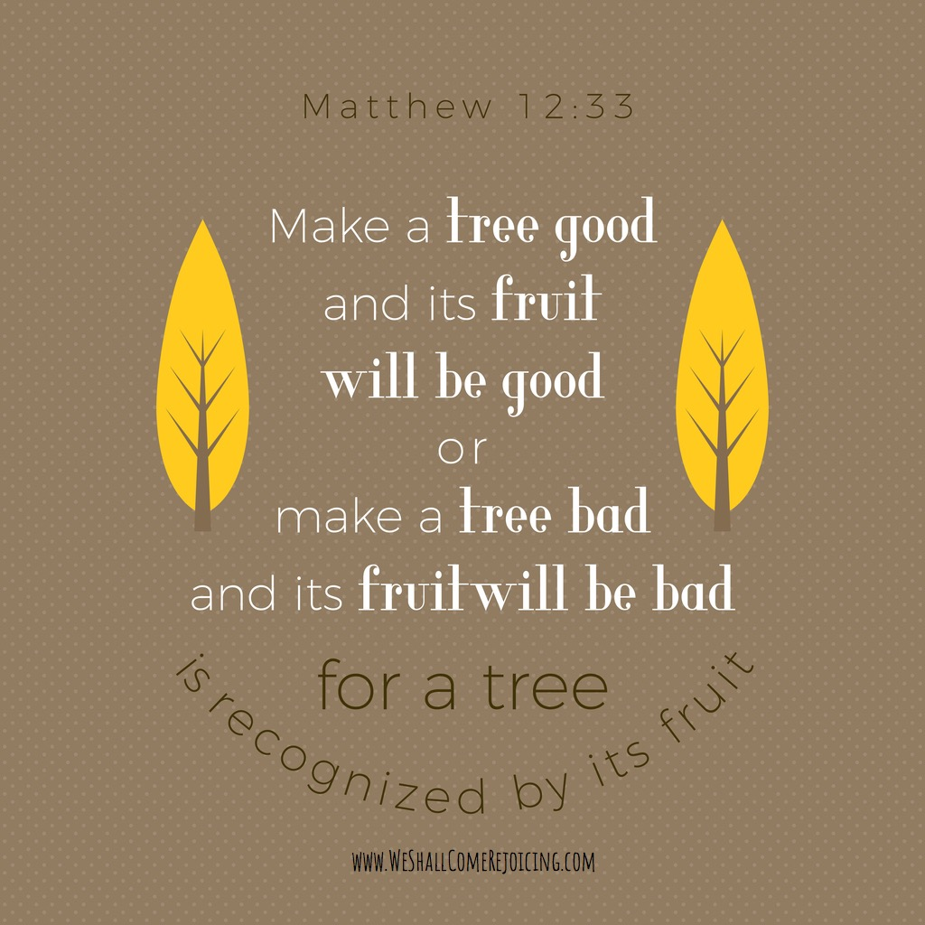 bible-quote-from-matthew-a-tree-is-recognized-by-its-fruit-on-dot-vector-id856865732-2.jpg