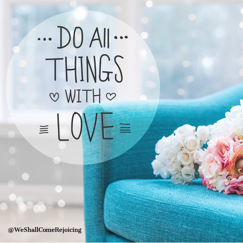 do-all-things-with-love-message-with-flower-bouquets-with-chair-picture-id1016317112.jpg