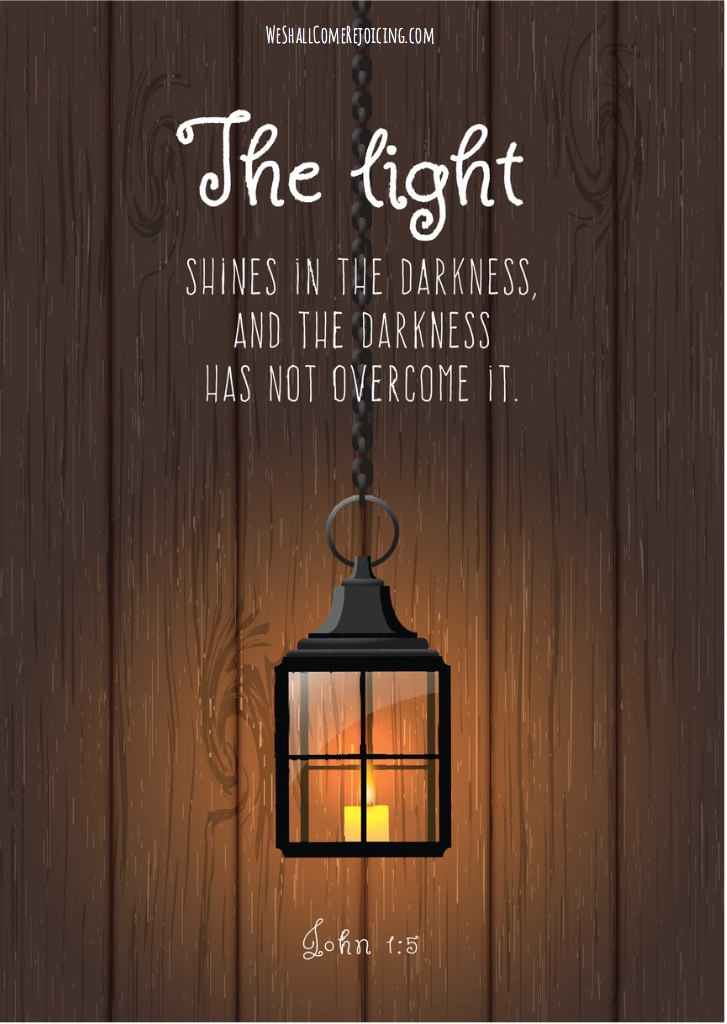 the-light-shines-in-the-darkness-biblical-quote-vintage-shining-vector-id496854682-2.jpg