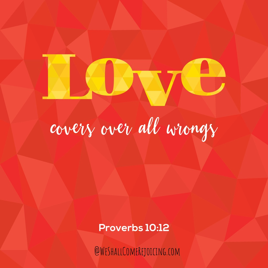 bible-verse-love-covers-all-wrongs-from-proverbs-on-geometric-polygon-vector-id844340758.jpg