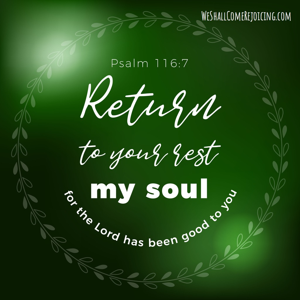 return-to-your-rest-my-soul-for-the-lord-has-been-good-to-you-hand-vector-id856865668.jpg