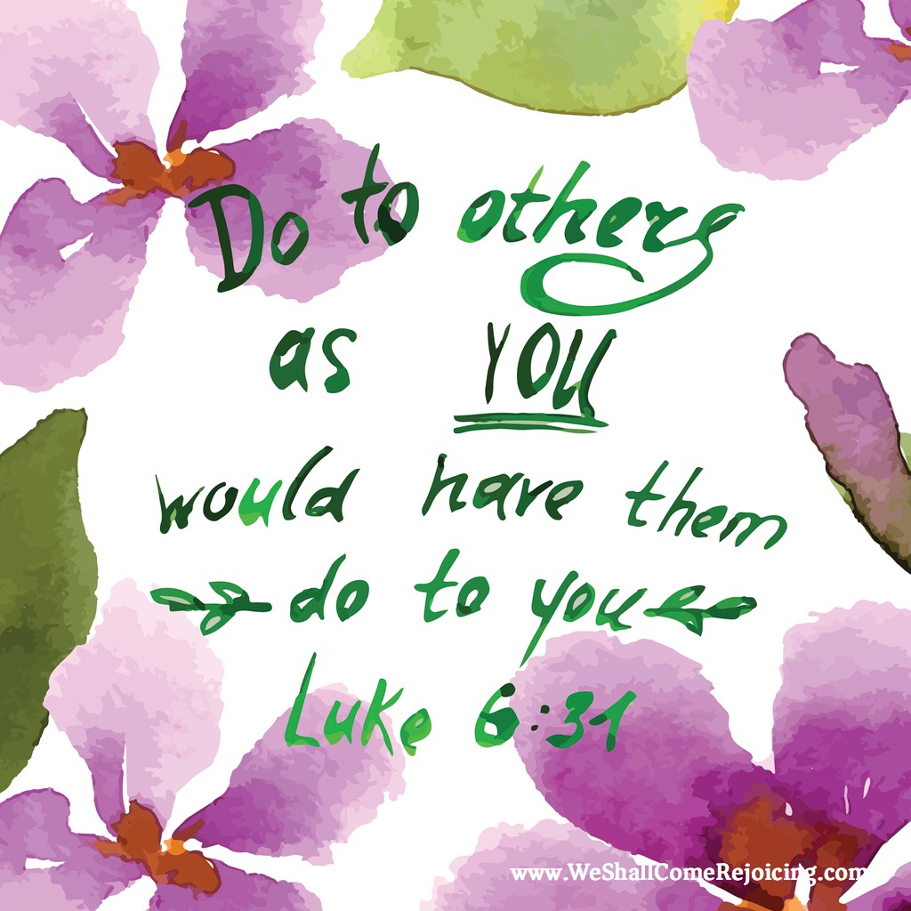 quote-from-the-bible-watercolor-vector-id469760364.jpg