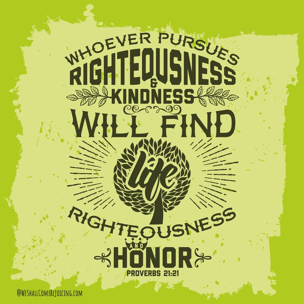 bible-lettering-christian-art-whoever-pursues-righteousness-and-will-vector-id945873168.jpg