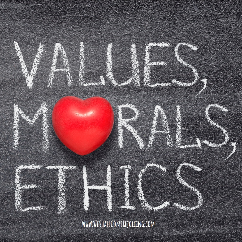 values-morals-ethics-heart-picture-id1131127658-3.jpg